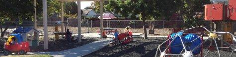 Nature's Gift Preschools, Fremont
