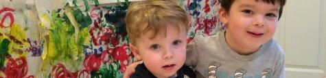 Clever Clogs Preschool & Daycare, Overland Park