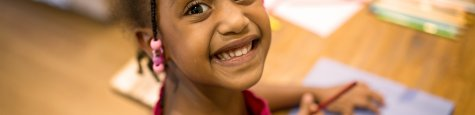 Runnymeade Bilingual Kids Playhouse, Alexandria