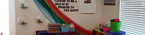 Abundance of Faith Childcare Center, McKinney