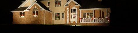 Tammy Williams Family Child Care, Churchville