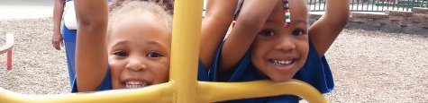 Crc's Kids World Daycare DBA Kids World Daycare