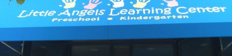 Little Angels Learning Center, Chicago