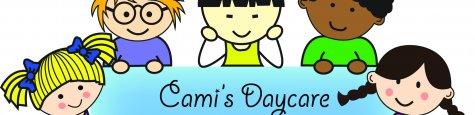 Cami's Daycare, Manassas