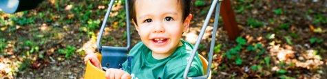 Pinewood Lake Family Child Care, Alexandria