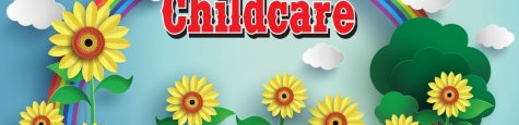 Country Time Kids Childcare, Fontana