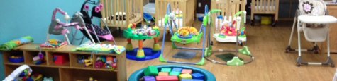 ABC Day Care And Preschool, Brodheadsville