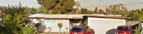 Guadalupe Ramirez Family Child Care, Azusa