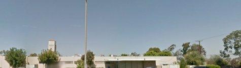 Bloomfield Center, Santa Fe Springs