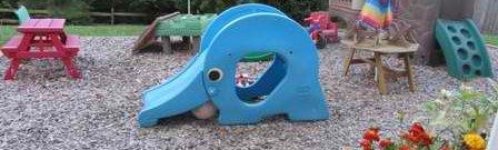 Clarksburg Little Steps Montessori, Clarksburg