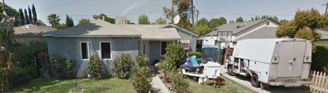 Rachel Shalom Family Child Care, Los Angeles