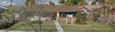 Hordagoda Family Child Care, Los Angeles