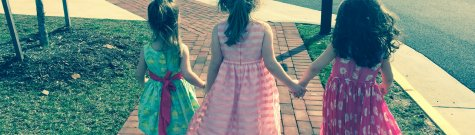 Exploring Learning & Fun Child Enrichment Center, Chantilly