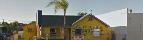 Happy Tots Montessori School & Infant Center, Harbor City