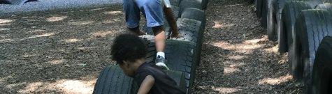 Deniece Cooper Family Child Care, Reisterstown