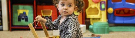 Malalai Faezea Family Child Care, Chantilly