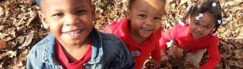 All My Kids Daycare Center, Randallstown