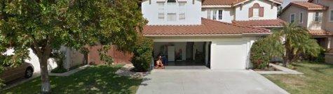 Linda Fitzgerald Family Child Care, Camarillo