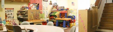 Miss Miriam's Home Daycare, Gaithersburg