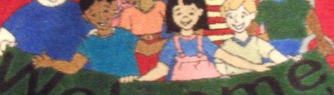 Just 4 Kidz Child Care, Laurel