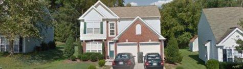 The Neighborhood Nanny, Raleigh