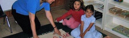 Montessori Academy, Glendale