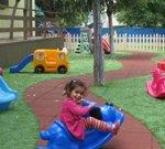 Little Scholars Montessori, Tarzana