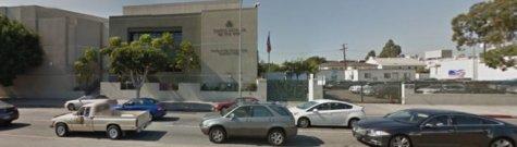 Temple Beth Am Nursery School, Los Angeles