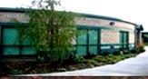 West Los Angeles College Child Development Center, Culver City