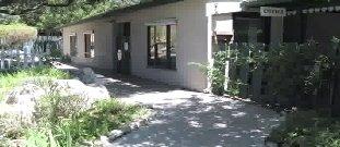 Sierra Madre Community Nursery, Sierra Madre