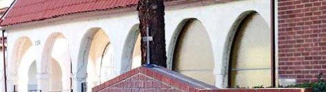 St. Martin's Pre-School, Canoga Park