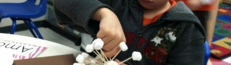Little Dreamers Early Childhood Center, Thousand Oaks