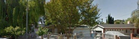 Aleksanyan Family Child Care, Northridge