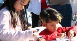 El Proyecto Child Development Center, Van Nuys