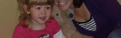 Miss Meghan's Child Care, Glen Burnie