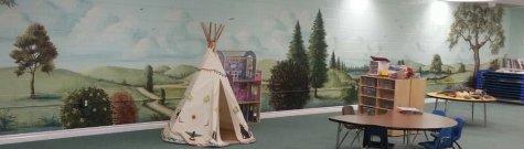 Little Treehouse Academy, Northridge