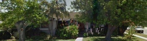 Nazar Family Child Care, Canoga Park