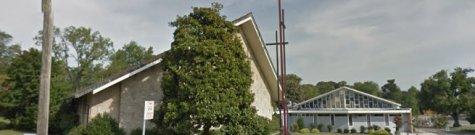 St. John's Lutheran Early Childhood Education Center, Arlington
