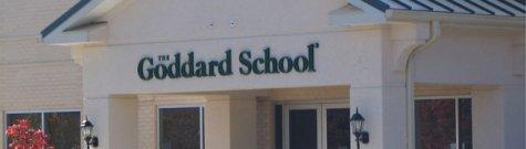 The Goddard School, Gaithersburg