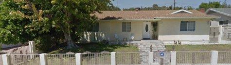 Jodi Laghari Family Child Care, Granada Hills
