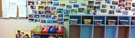 My Wonder Years Preschool, Glendale