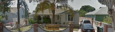 De Los Santos Family Child Care, Sun Valley