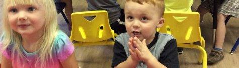 Joy Kids Learning Center, Edgewater