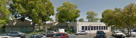 Las Posas Children's Center at Blanche Reynolds, Ventura