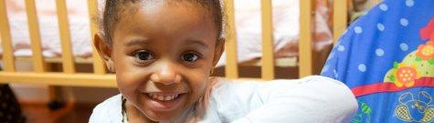 Cedar Tree Kids Daycare, Burtonsville