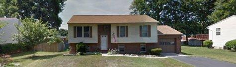 Fontella Tolson Family Child Care, Catonsville
