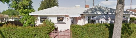 Evag Karakhanyan Family Child Care, North Hollywood