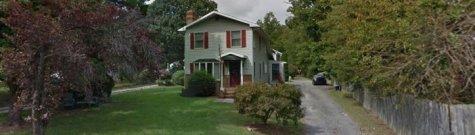 Valerie Henson Family Child Care, Annapolis
