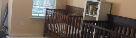 Happy Home Child Care, Manassas