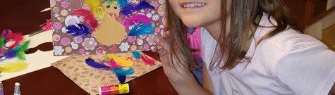 Connie Stroh Family Child Care, La Plata
